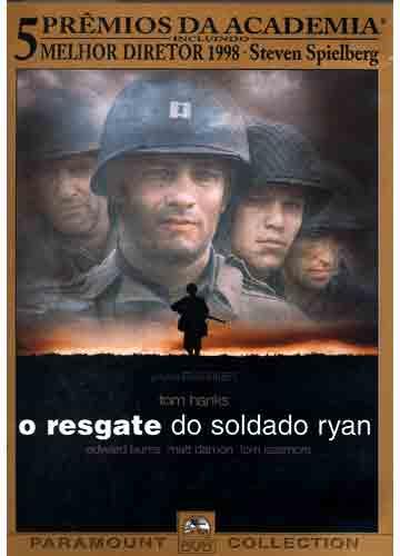 o resgate do soldado ryan dublado rmvb
